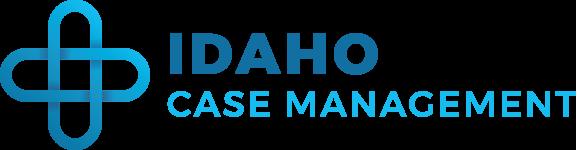 Idaho Case Management